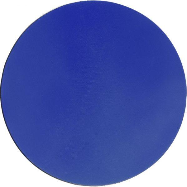 Alfombrilla Exfera Makito - Azul