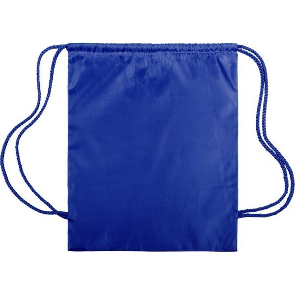 Mochila Sibert Makito - Azul