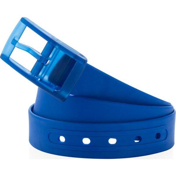 Cinturón Kyiss Makito - Azul