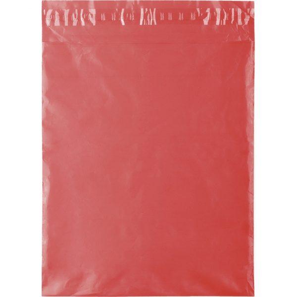 Bolsa Tecly Makito - Rojo