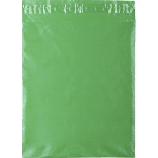 Bolsa Tecly Makito - Verde