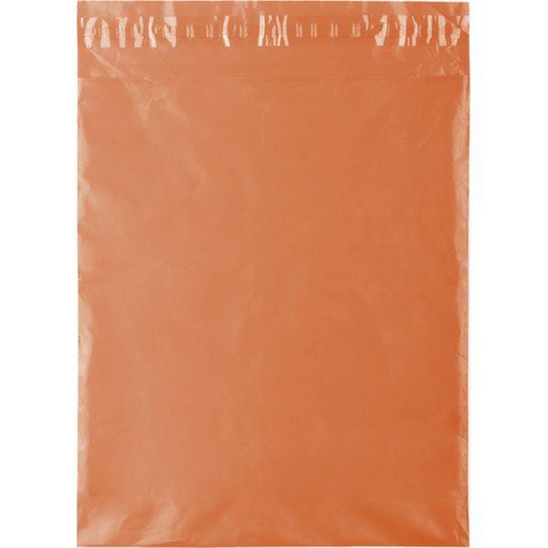 Bolsa Tecly Makito - Naranja