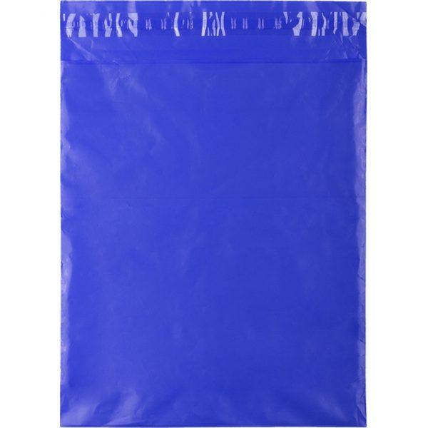 Bolsa Tecly Makito - Azul