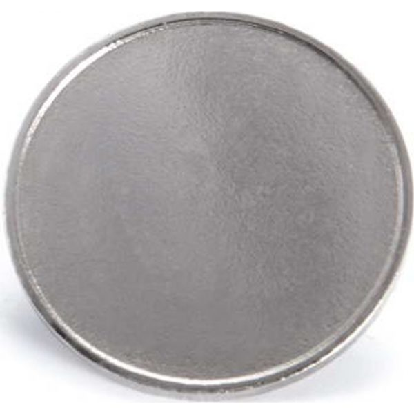 Pin Batler Makito - Tipo A