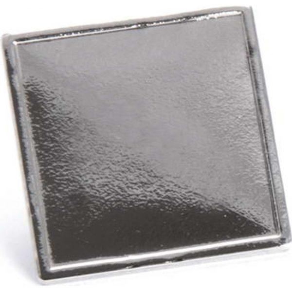 Pin Batler Makito - Tipo B