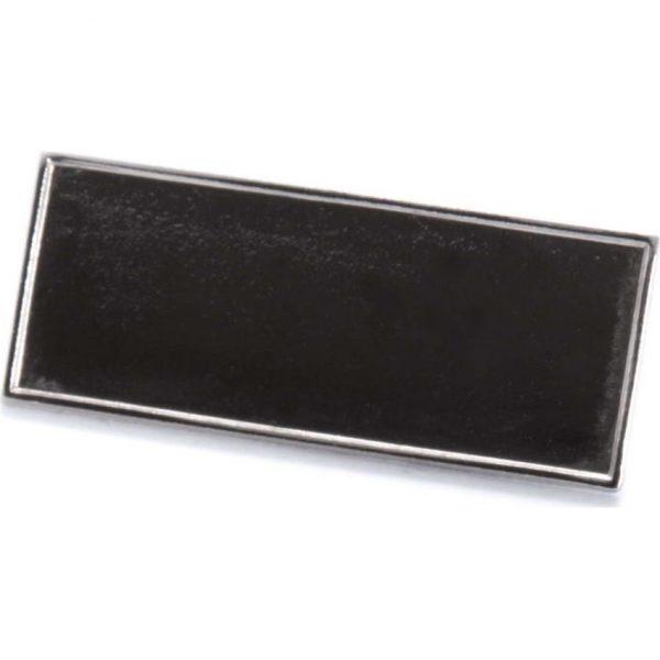 Pin Batler Makito - Tipo C