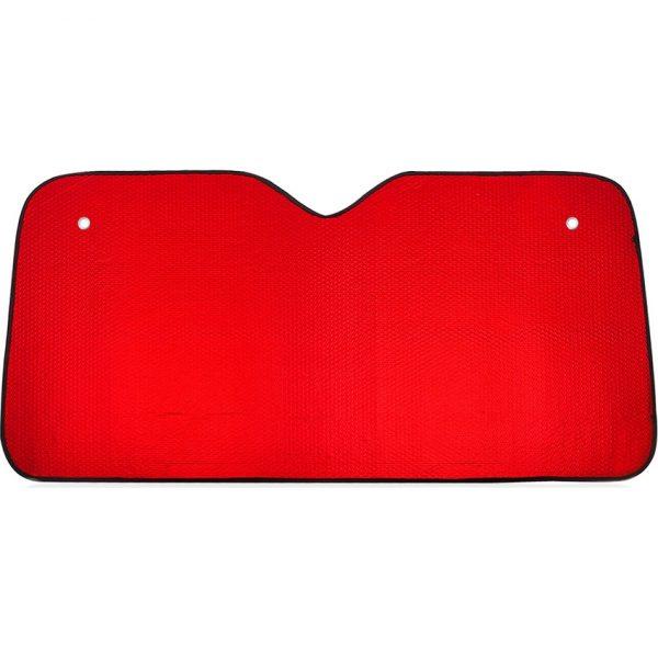 Parasol Pangot Makito - Rojo