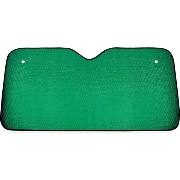 Parasol Pangot Makito - Verde