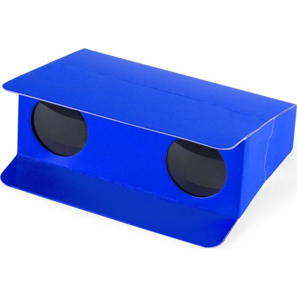 Prismáticos Lenny Makito - Azul