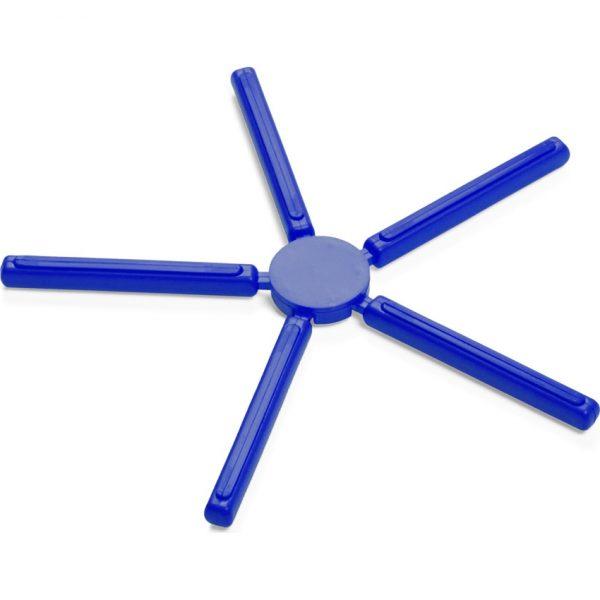 Salvamantel Sekiop Makito - Azul