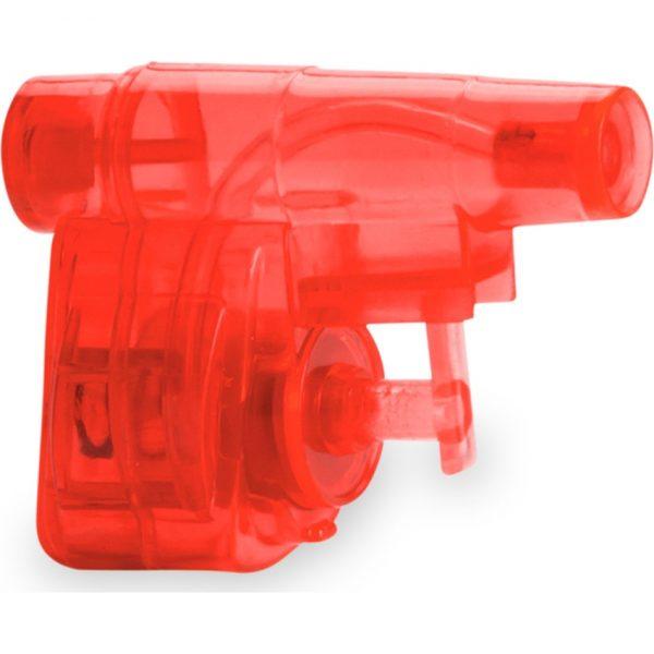 Pistola Agua Bonney Makito - Rojo