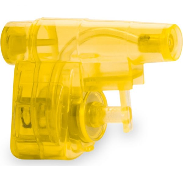 Pistola Agua Bonney Makito - Amarillo