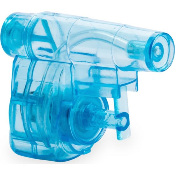Pistola Agua Bonney Makito - Azul
