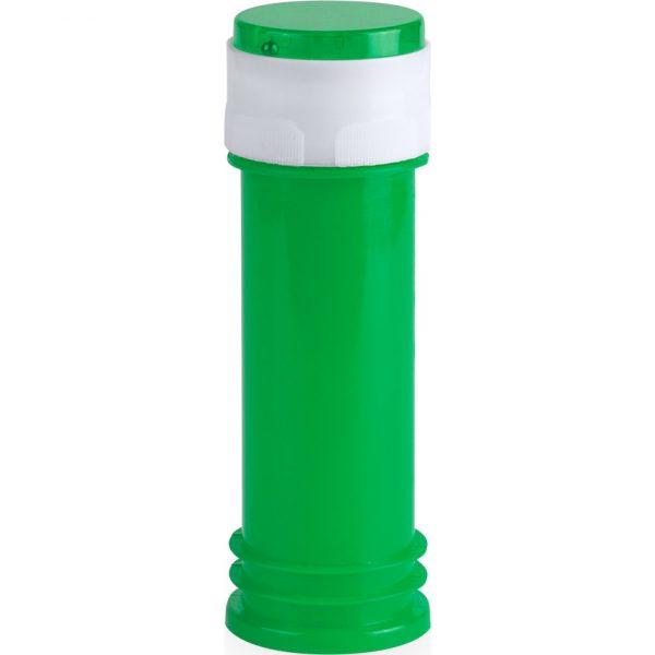 Pompero Bujass Makito - Verde