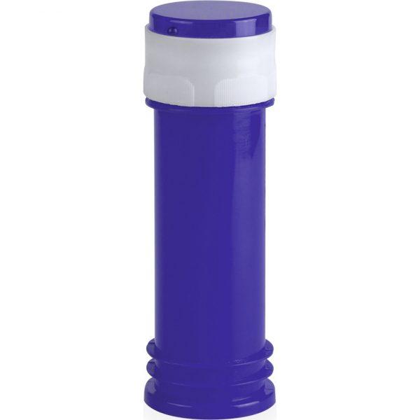 Pompero Bujass Makito - Azul