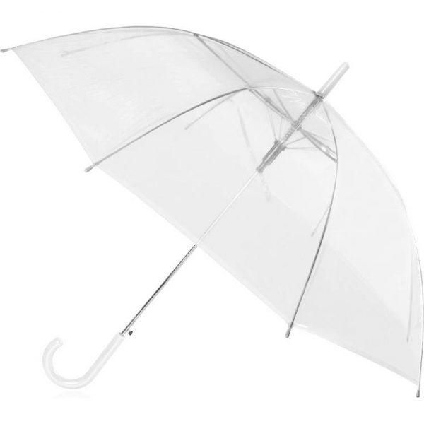 Paraguas Rantolf Makito - Blanco