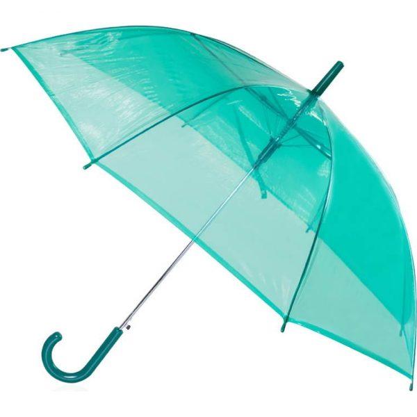 Paraguas Rantolf Makito - Verde