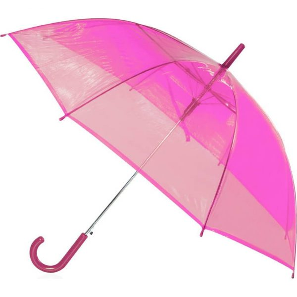 Paraguas Rantolf Makito - Fucsia