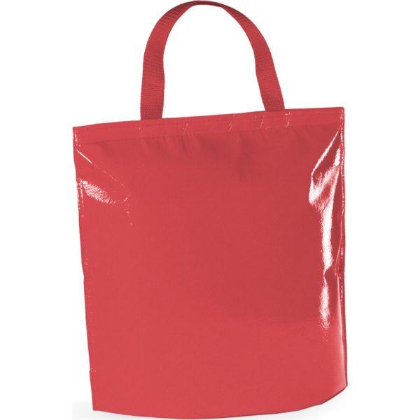 Bolsa Nevera Hobart Makito - Rojo
