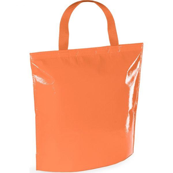 Bolsa Nevera Hobart Makito - Naranja