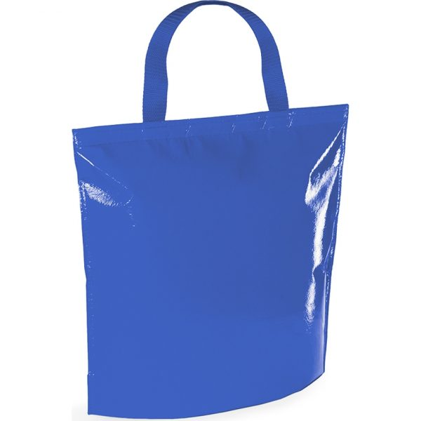 Bolsa Nevera Hobart Makito - Azul