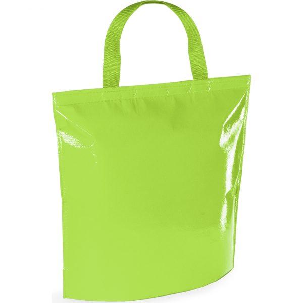 Bolsa Nevera Hobart Makito - Verde Claro