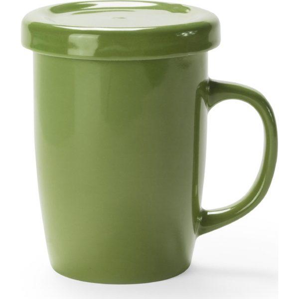 Taza Passak Makito - Verde