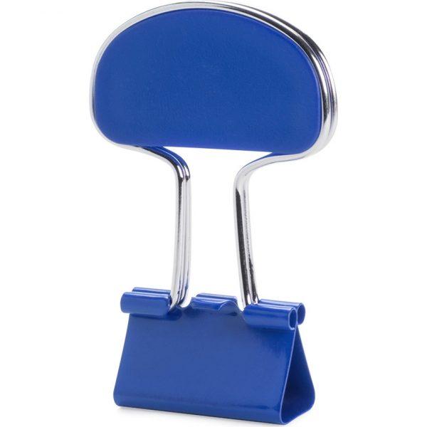 Clip Yonsy Makito - Azul