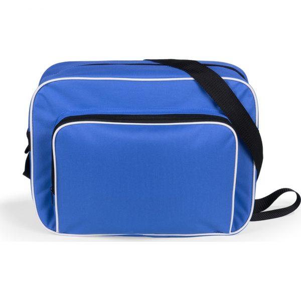 Bolso Curcox Makito - Azul