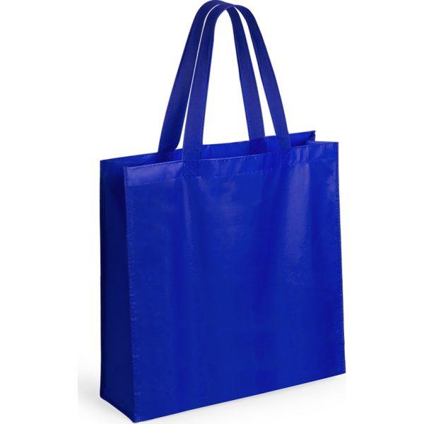 Bolsa Natia Makito - Azul
