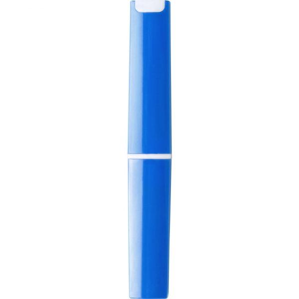 Pinza Silbix Makito - Azul