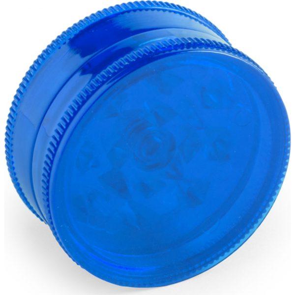 Grinder Kapnos Makito - Azul