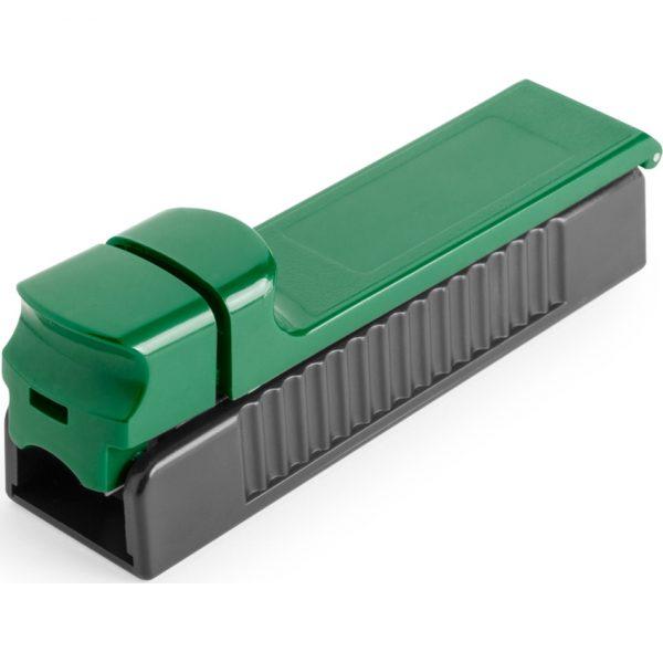 Inyectora Morris Makito - Verde