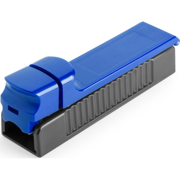 Inyectora Morris Makito - Azul