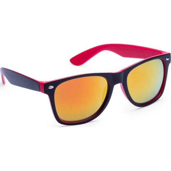 Gafas Sol Gredel Makito - Rojo