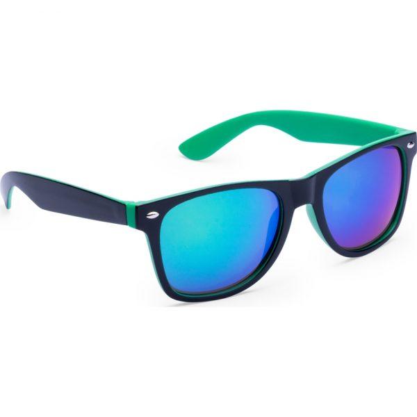 Gafas Sol Gredel Makito - Verde