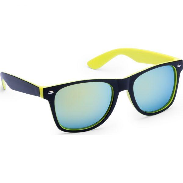 Gafas Sol Gredel Makito - Amarillo