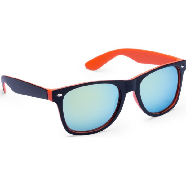 Gafas Sol Gredel Makito - Naranja