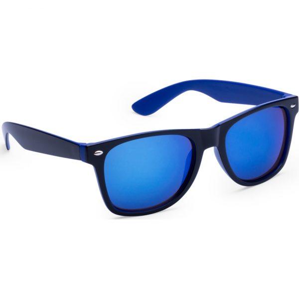 Gafas Sol Gredel Makito - Azul