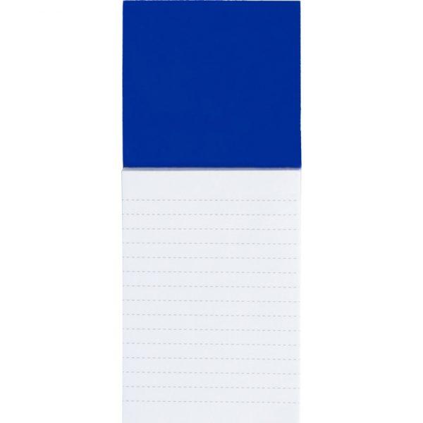 Imán Sylox Makito - Azul