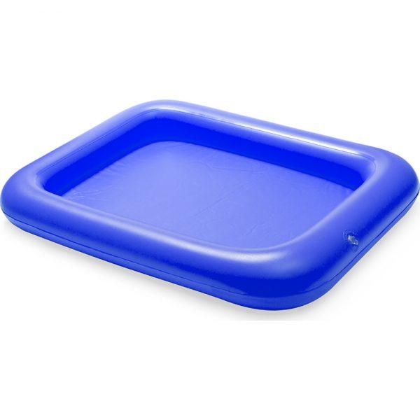 Mesa Pelmax Makito - Azul