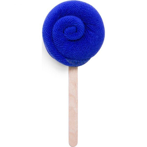 Toalla Absorbente Nalex Makito - Azul