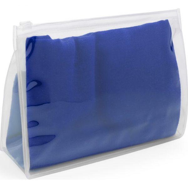 Pareo Foulard Rosix Makito - Azul