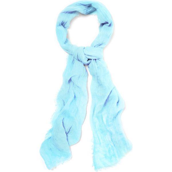 Foulard Pilik Makito - Azul Claro