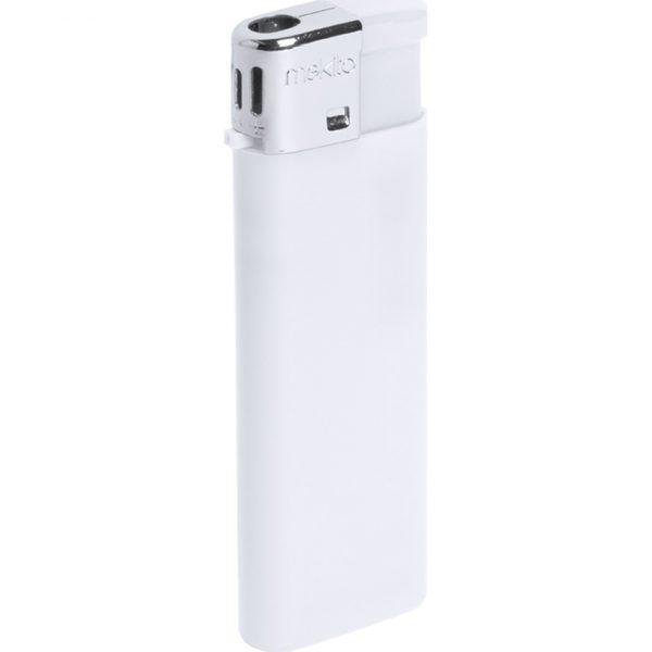 Encendedor Vaygox Makito - Blanco