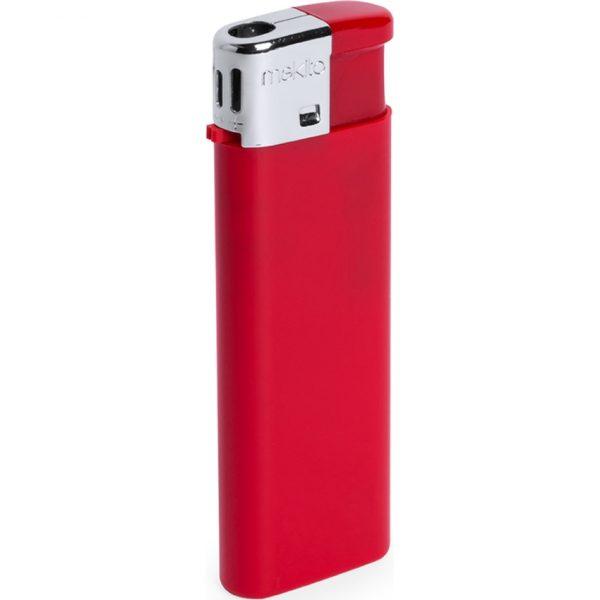 Encendedor Vaygox Makito - Rojo