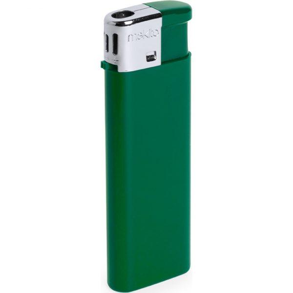 Encendedor Vaygox Makito - Verde