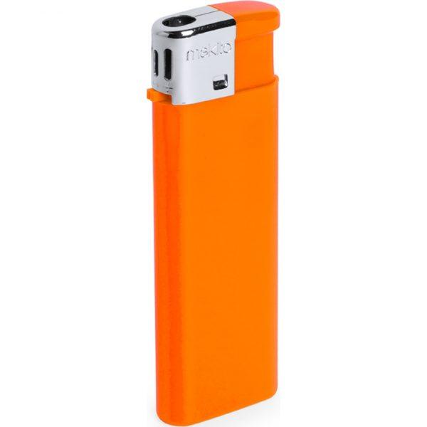 Encendedor Vaygox Makito - Naranja