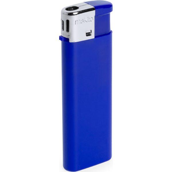 Encendedor Vaygox Makito - Azul