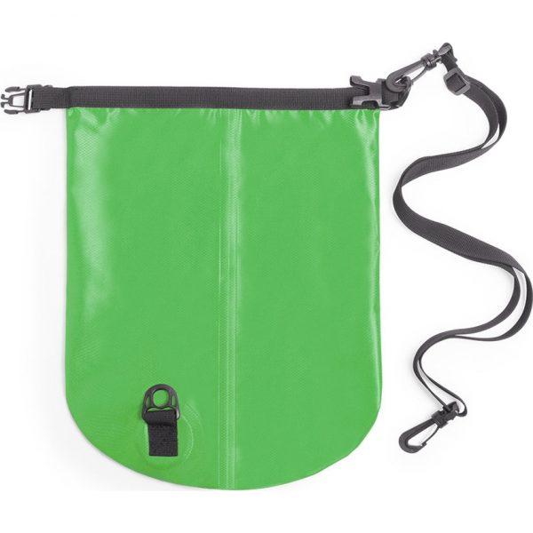 Bolsa Tinsul Makito - Verde
